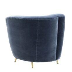 Кресло KHAN