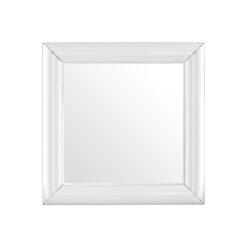 Зеркало CIPULLO