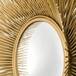 Зеркало SOLARIS