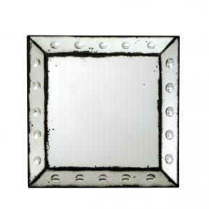 Зеркало MADEIRA
