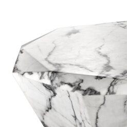 Журнальный столик DIAMOND