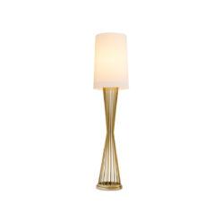 Напольная лампа HOLMES