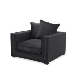 Кресло MENORCA