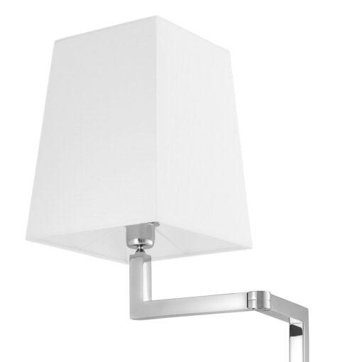 Напольная лампа CAMBELL