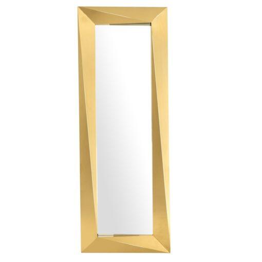 Зеркало RIVOLI L