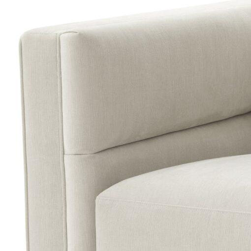 Кресло ADONIA