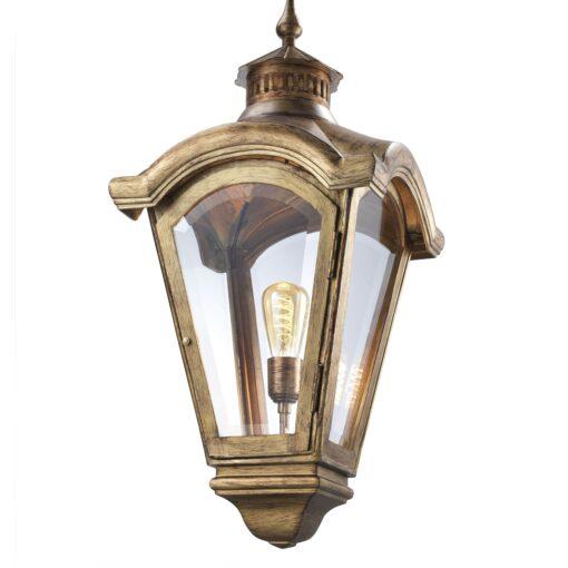 Потолочный светильник COLEMANN