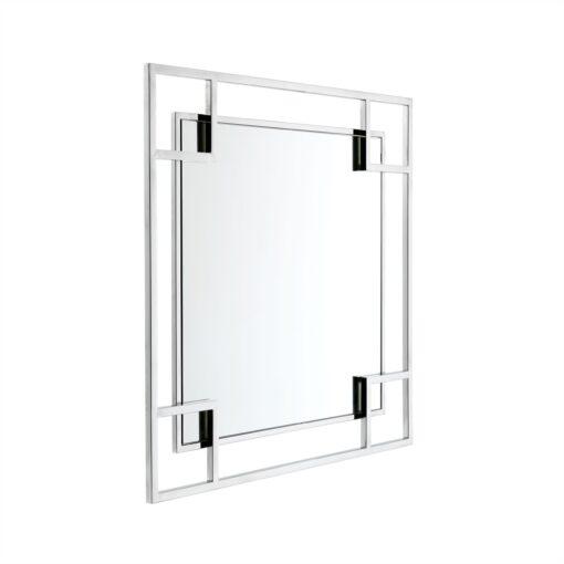 Зеркало MORRIS