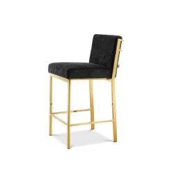 Барный стул SCOTT