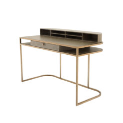 Письменный стол HIGHLAND