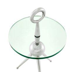 Приставной столик ALBA
