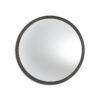 Зеркало GLADSTONE