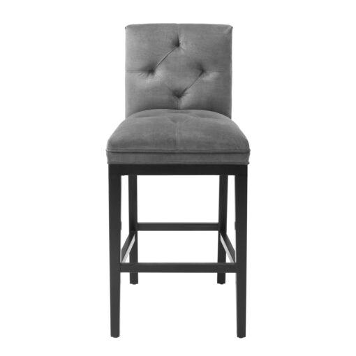 Барный стул CESARE