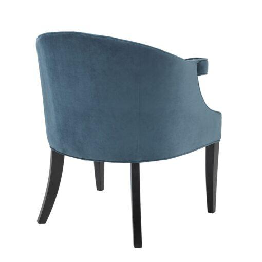 Кресло MARGAUX