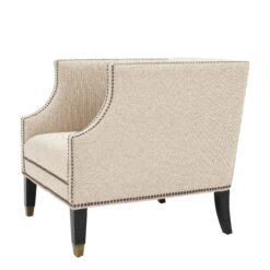 Кресло DOHENY
