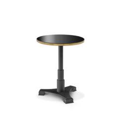 Приставной стол AVORIA ROUND