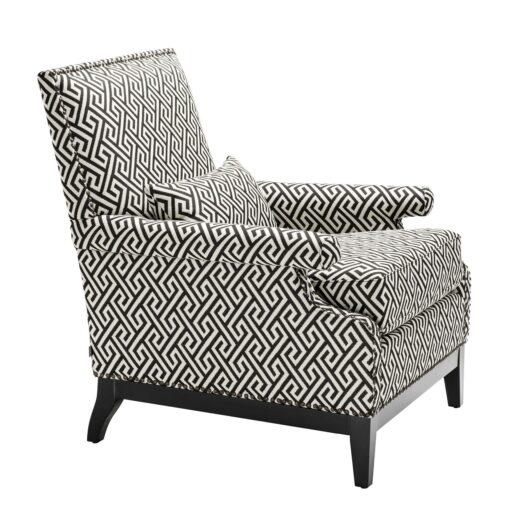 Кресло GOLDONI