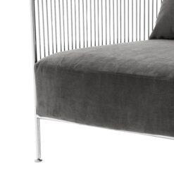Кресло KNOX