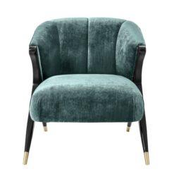 Кресло PAVONE