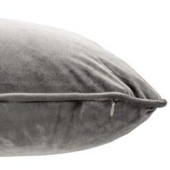 Подушка ROCHE
