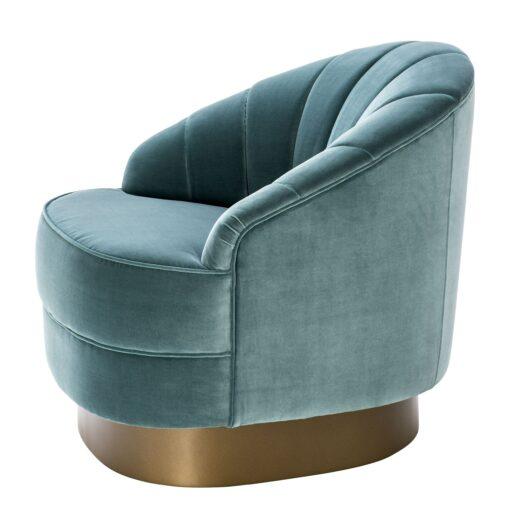 Кресло HADLEY