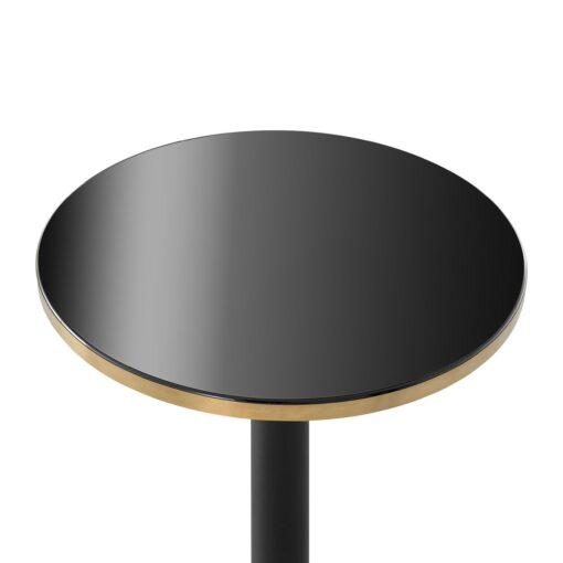 Приставной столик AVORIA