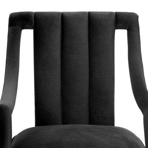 Кресло ERMITAGE