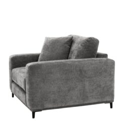 Кресло FERAUD