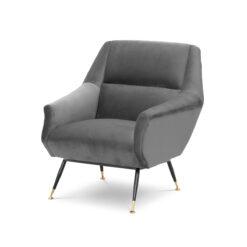 Кресло EXILE