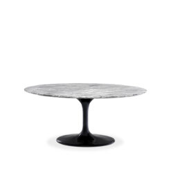 Обеденный стол SOLO