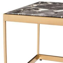 Журнальный столик LA QUINTA