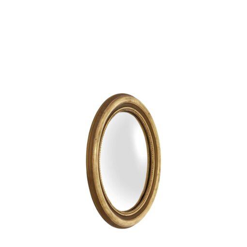 Зеркало VERSO Ø 65 CM