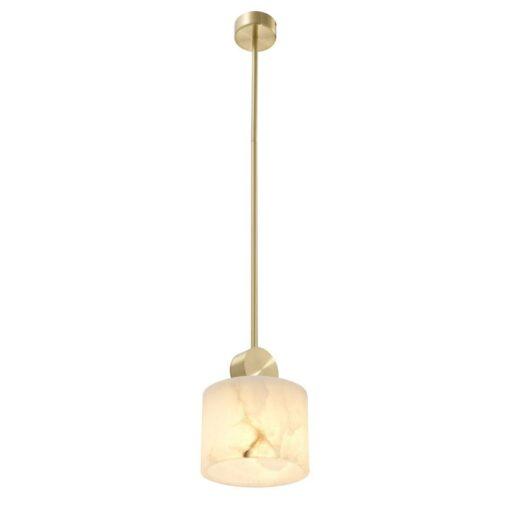 Потолочная лампа ETRUSCAN ROUND