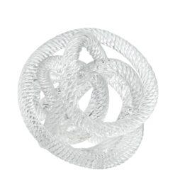 Декоративный элемент DOMINICO
