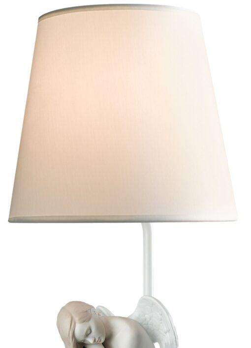 Настольная лампа Wonderful Angel