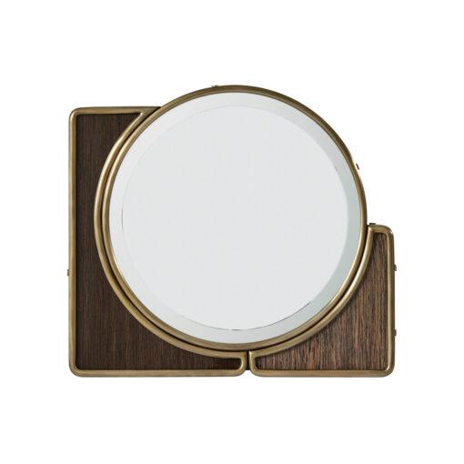 Зеркало Iconic