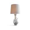 Настольная лампа Herons