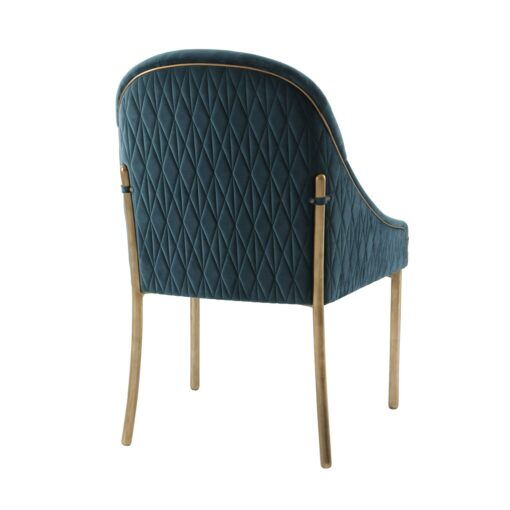 Кресло Iconic