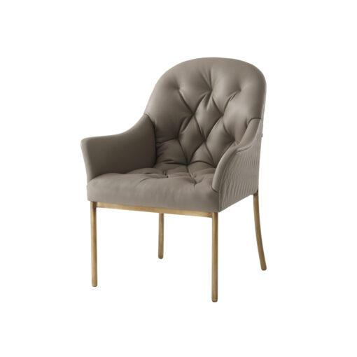 Кресло Iconic II