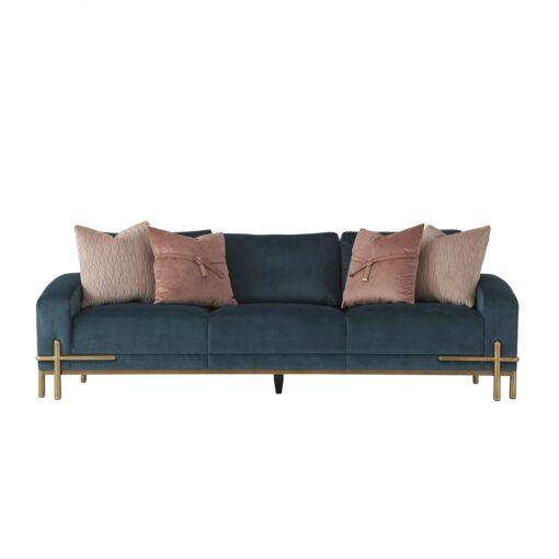 Диван Iconic Upholstered