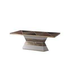 Обеденный стол прямоугольный Iconic Large