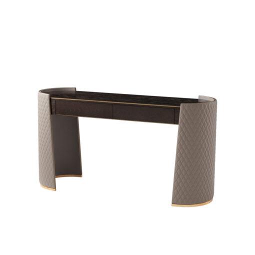 Туалетный столик Devona