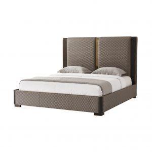Кровать Devona King