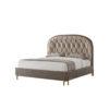 Кровать Iconic Upholstered US King