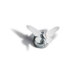 Настенная лампа Fairy Light II