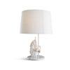 Настольная лампа Giselle Reverence