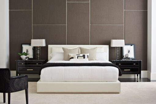 Кровать THE BOUTIQUE — KING
