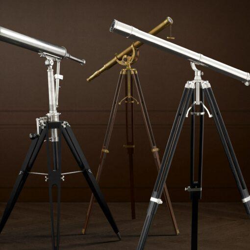 Телескоп BICTON