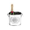 Ведро для шампанского MAGGIA SINGLE