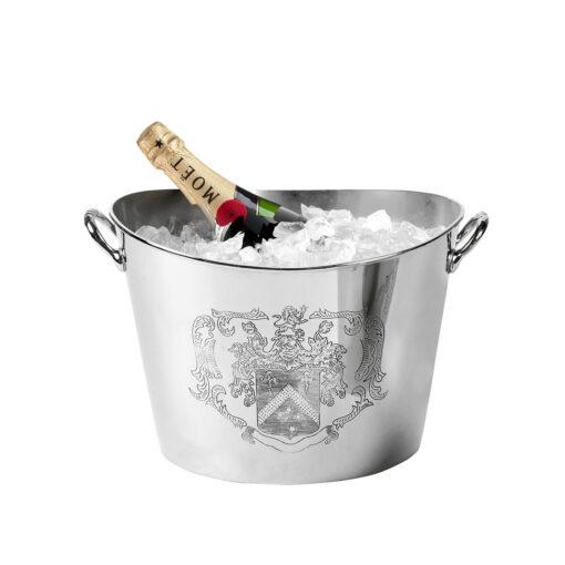 Ведро для шампанского MAGGIA